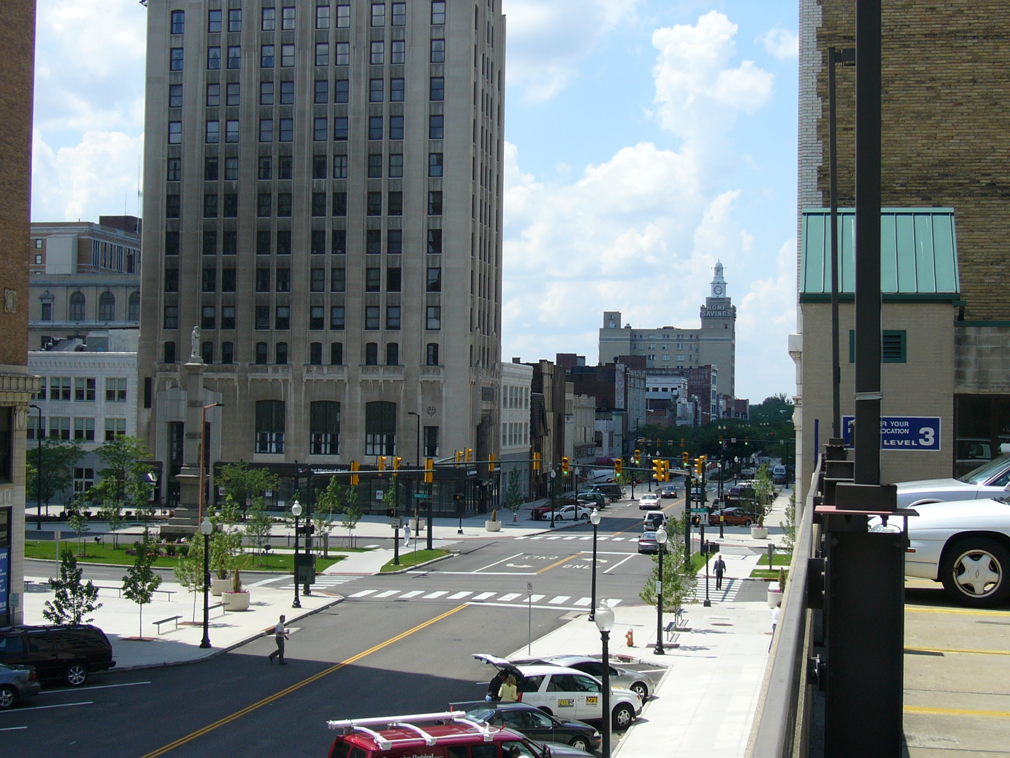 Youngstown oh pictures posters news and videos on your for Westlake terrace youngstown ohio