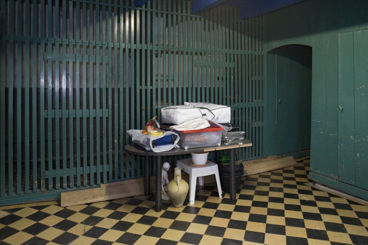 Stunning Badkamer Scheemda Contemporary - House Design Ideas 2018 ...