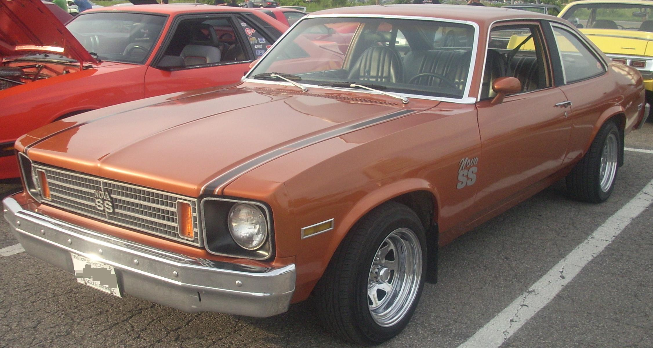 Image Result For Classic Chevrolet