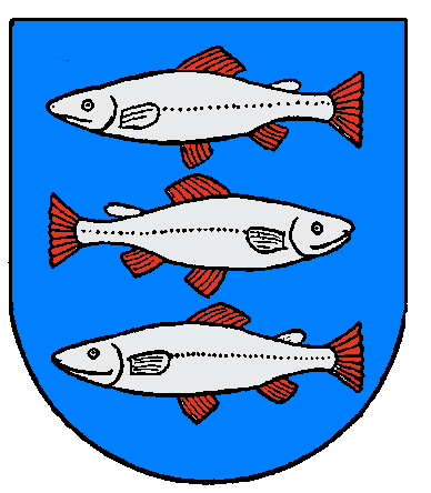 %C3%85ngermanland_coat_of_arms%2C_PD.png