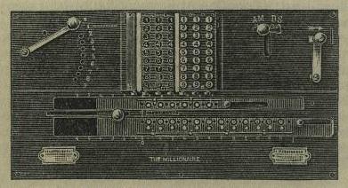 БСЭ1. Вычислительные машины 7.jpg