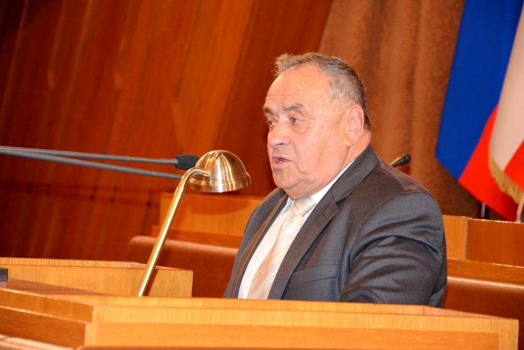 Фікс Юхим Зісьович — Вікіпедія