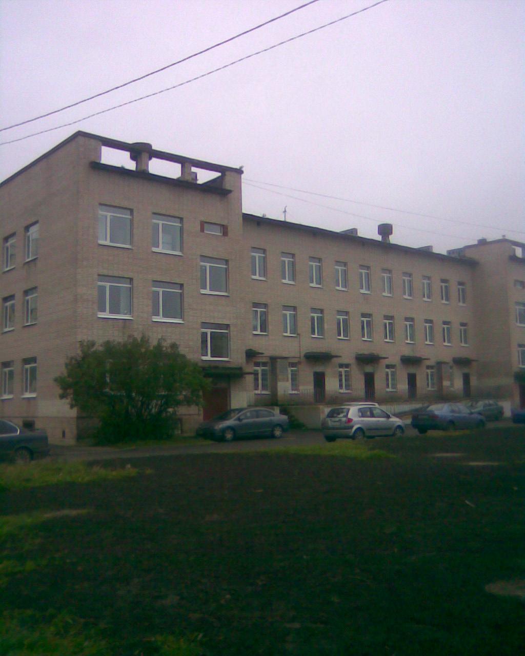 Вакансии в клиниках москвы без опыта работы