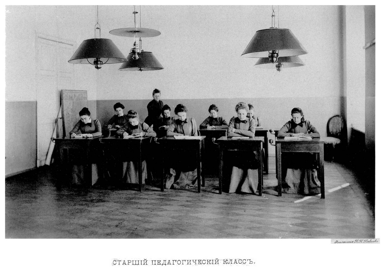 Старший педагогический класс.jpg