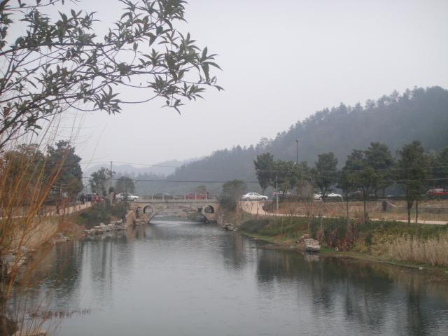 湖南韶山市政府_韶山市 - 维基百科