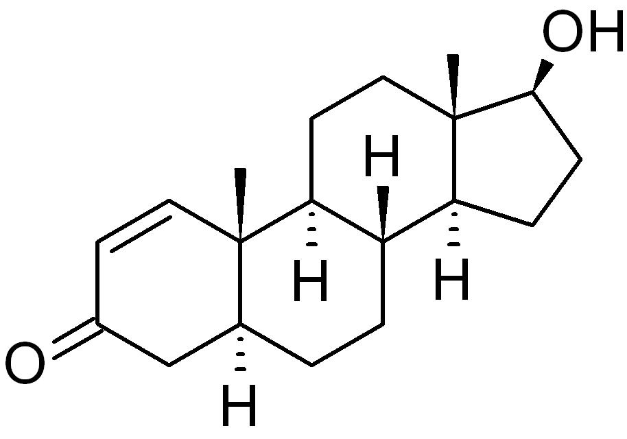 dianabol steroid wiki