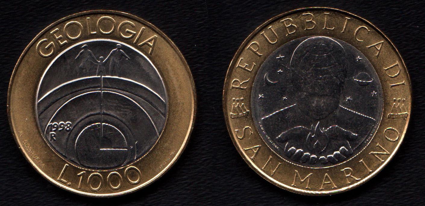 1000_lire_sanMarino_geologia.jpg