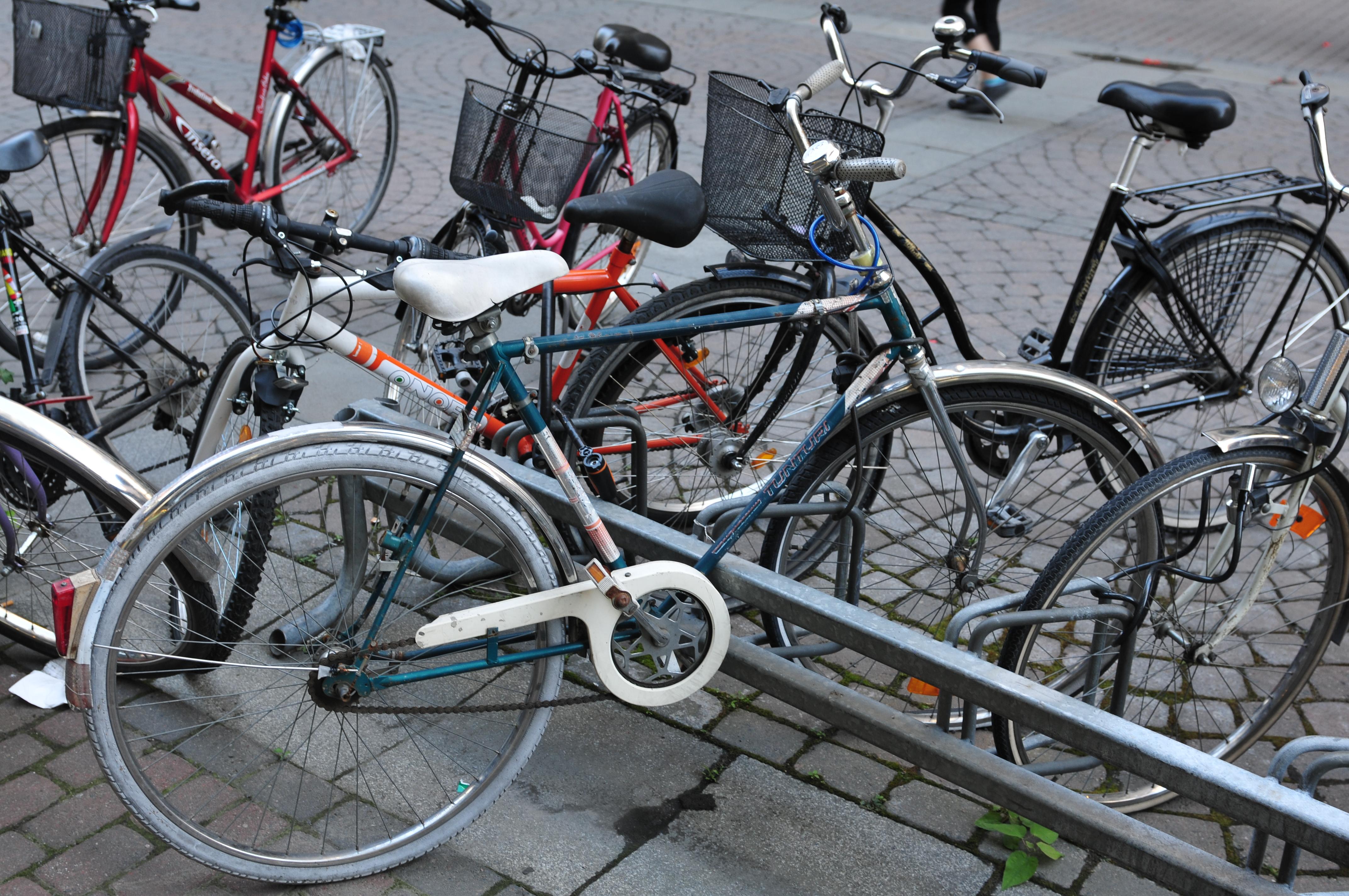 14-08-12-Helsinki-Fahrrad-Tunturi-RalfR-06.jpg