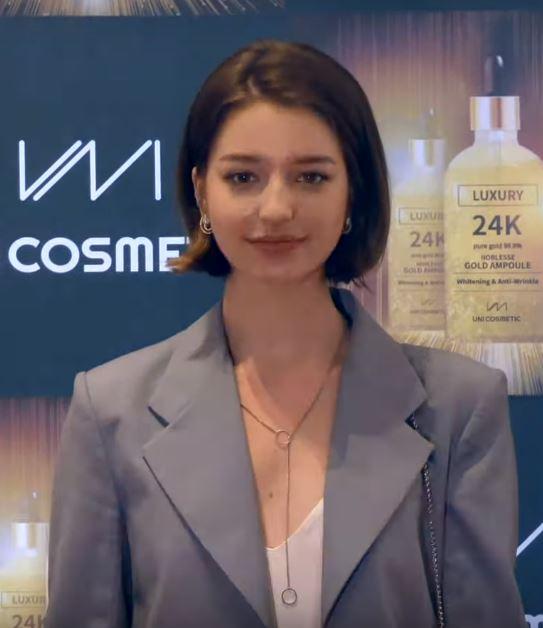 Модельное агенство данилов работа моделью в корее для русских девушек