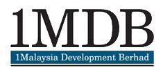 1mdb_logo.png
