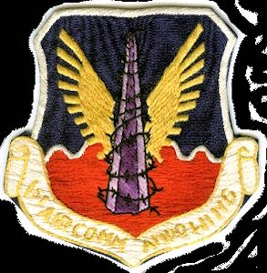 1st Air Commando Wing - Emblem.png