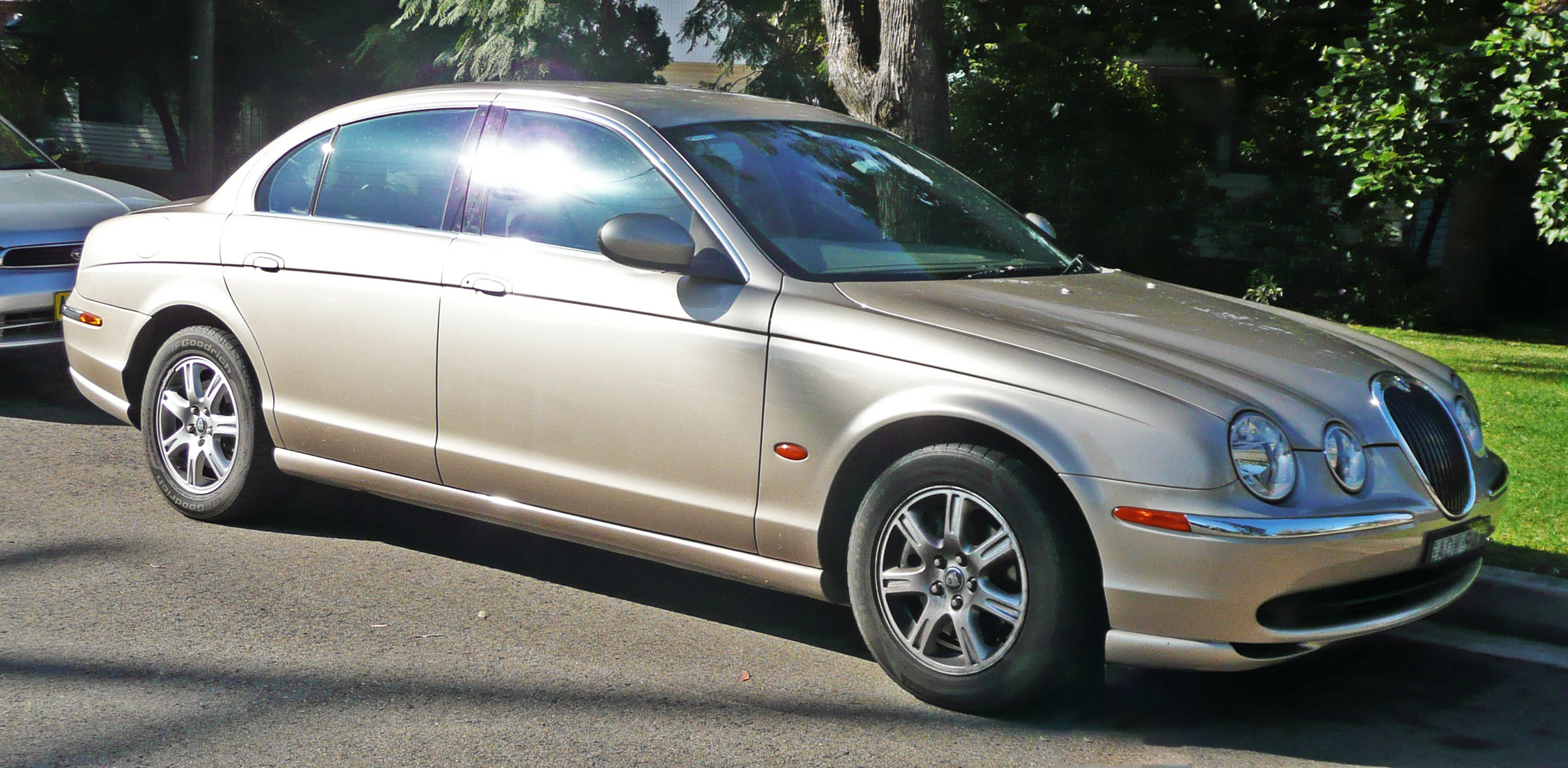 ride type jaguar info kazdogg s specs at cardomain photos modification
