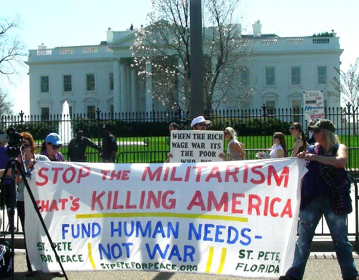 File:2010-03-20 13-16-37stpetestopthemilitarismfundhumanneedsnotwar.JPG