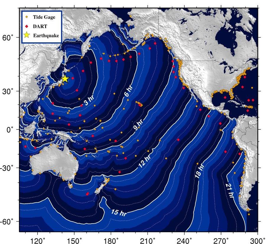 [Imagem: 2011Sendai-NOAA-TravelTime-Ttvulhvpd9-06.jpg]