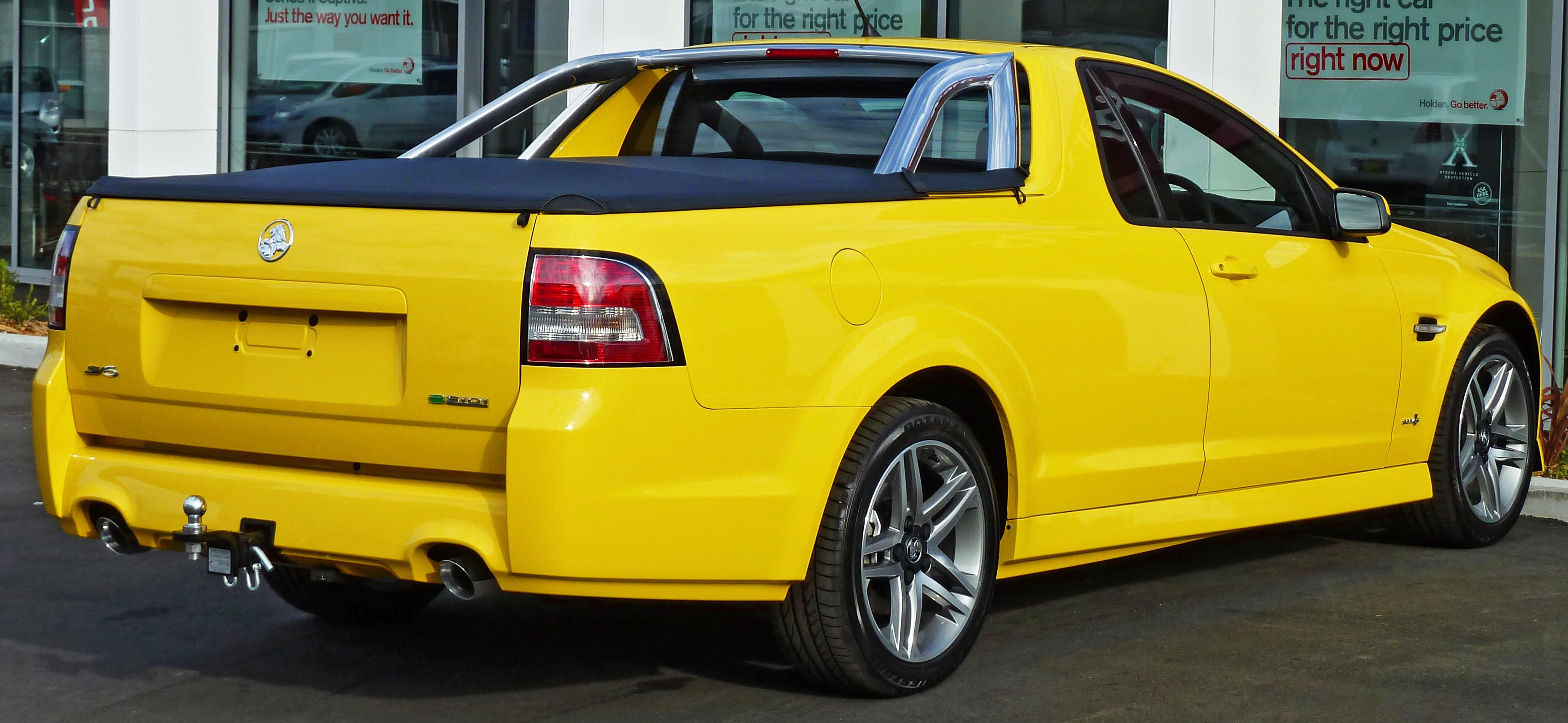 Ssv Car Price