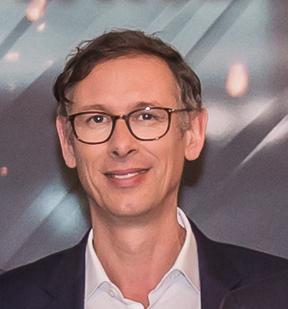 File 20180423 Steffen Simon Fifa Fussball Wm 2018