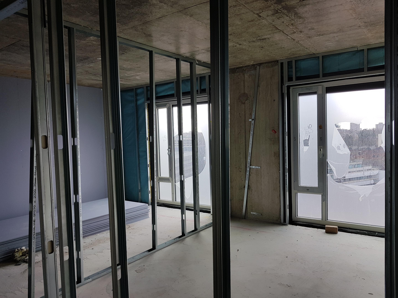 Berkeley doors garage doors berkeley ca luxury garage for Berkeley mills doors