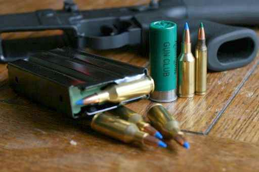 magnum 25 år 25 Winchester Super Short Magnum   Wikipedia magnum 25 år