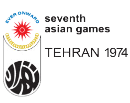 7th Asiad.png