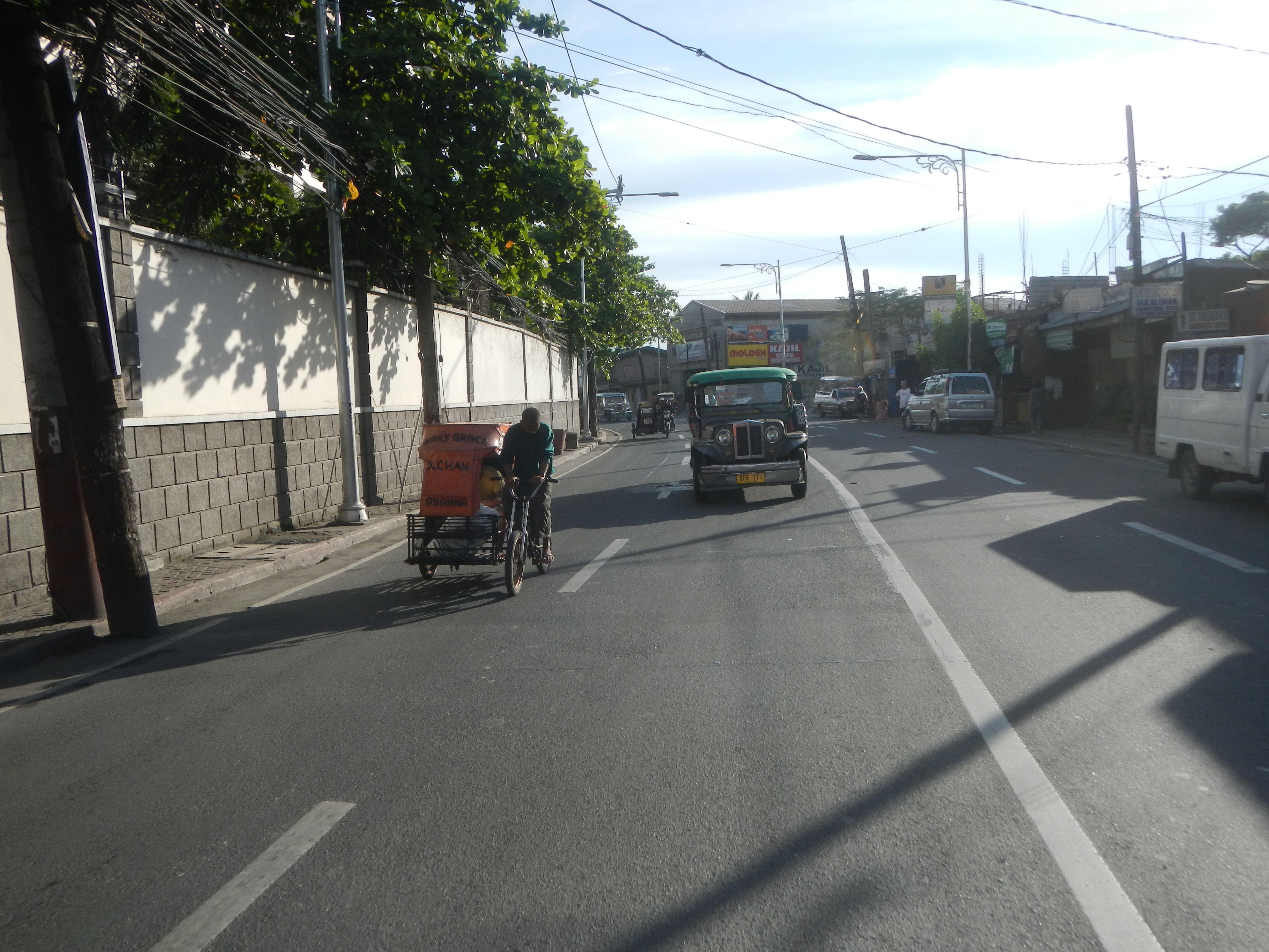 File:8127Alabang Zapote Road Las Piñas Paranaque City