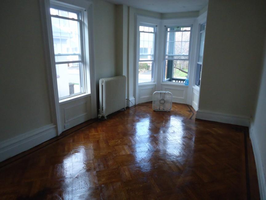 File 9 irving a 2014 bedroom hardwood floor fan jpg for Hardwood flooring wiki