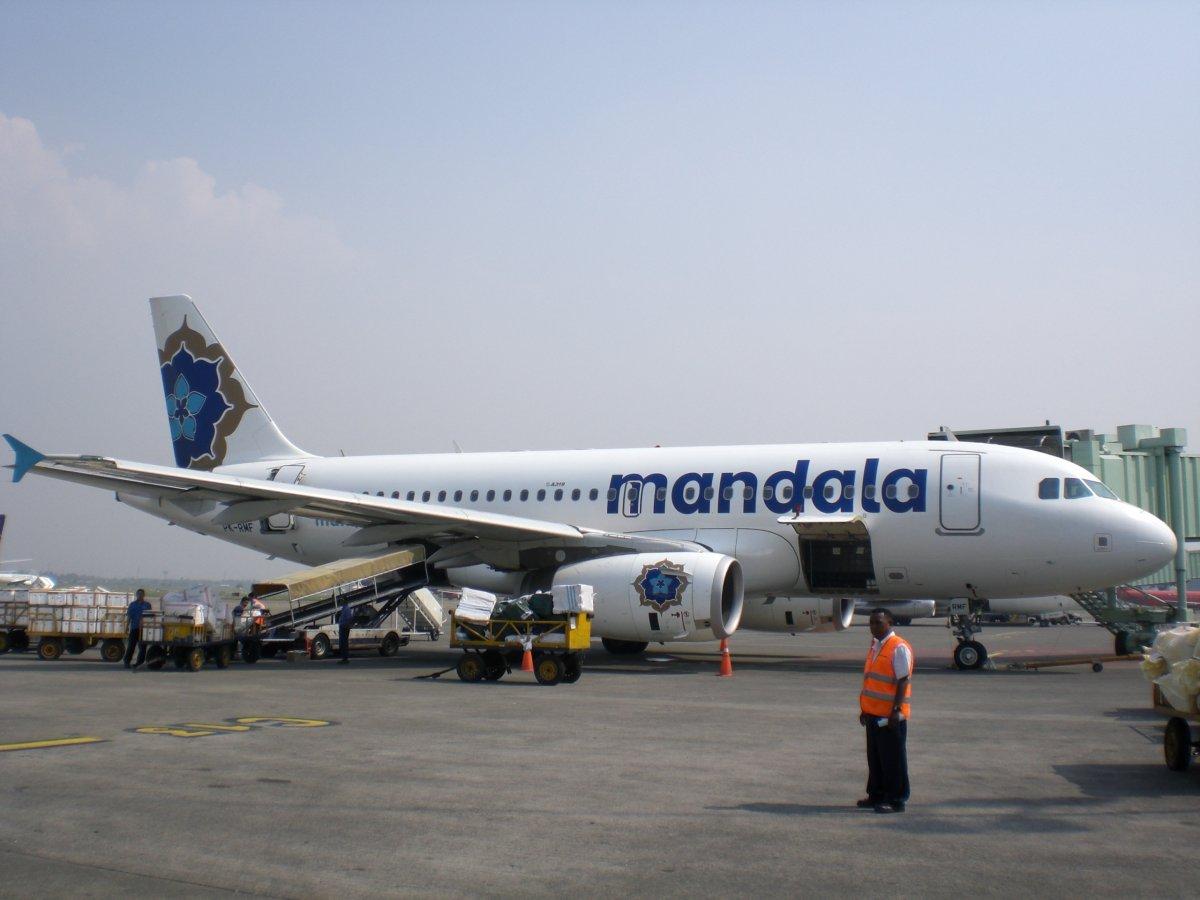 sejarah-penerbangan-pesawat-mandala-meledak-149-orang-tewas-termasuk-gubernur-sumut