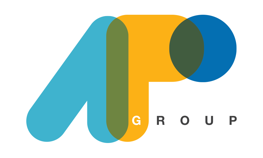 Image result for apo group images