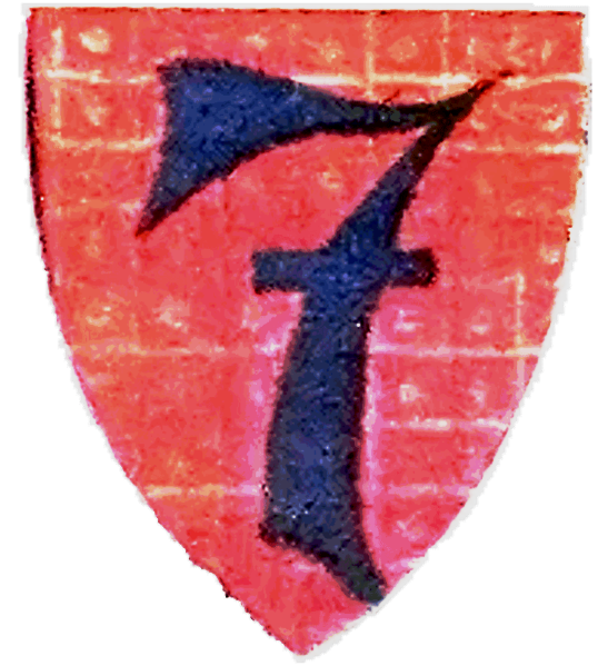 Bedeutung 7