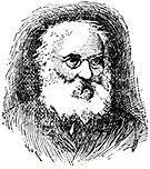 Abraham B. Gottlober