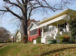 Adair Park Atlanta Homes For Sale