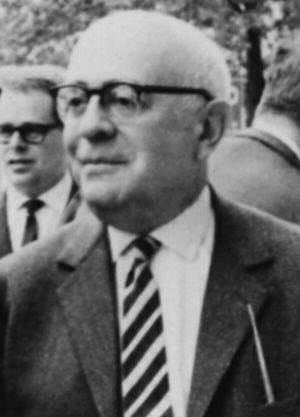 File:Adorno Cropped.jpg