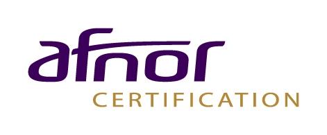 Image illustrative de l'article AFNOR Certification