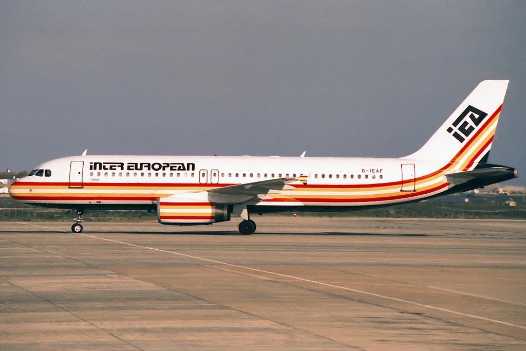 Airbus_A320-231%2C_Inter_European_Airways_JP5964216.jpg