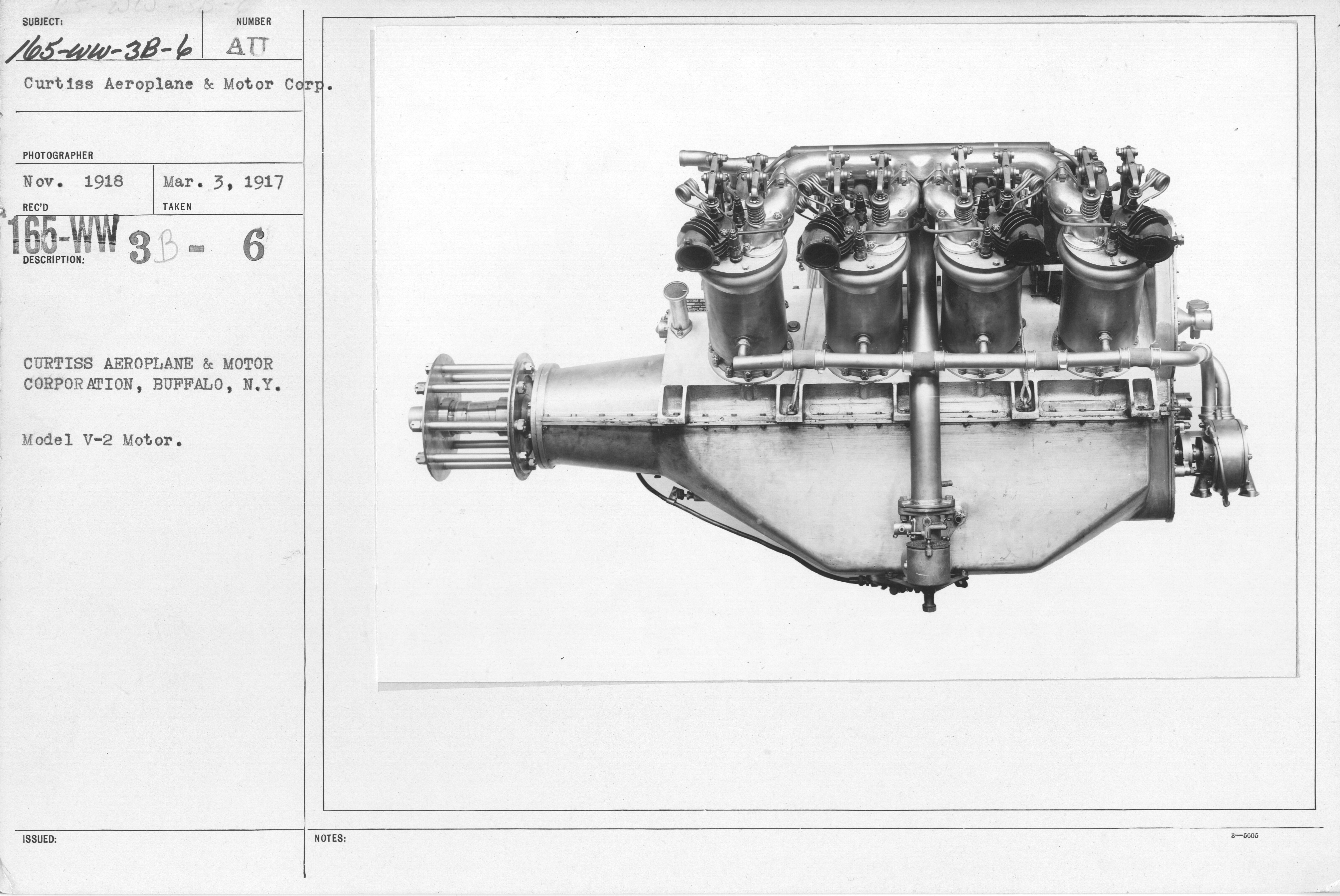 Fileairplanes Engines Curtiss Aeroplane And Motor Corporation Diagram Of A Model Airplane Engine Buffalo Ny