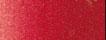 llista de colors d'alitzarina