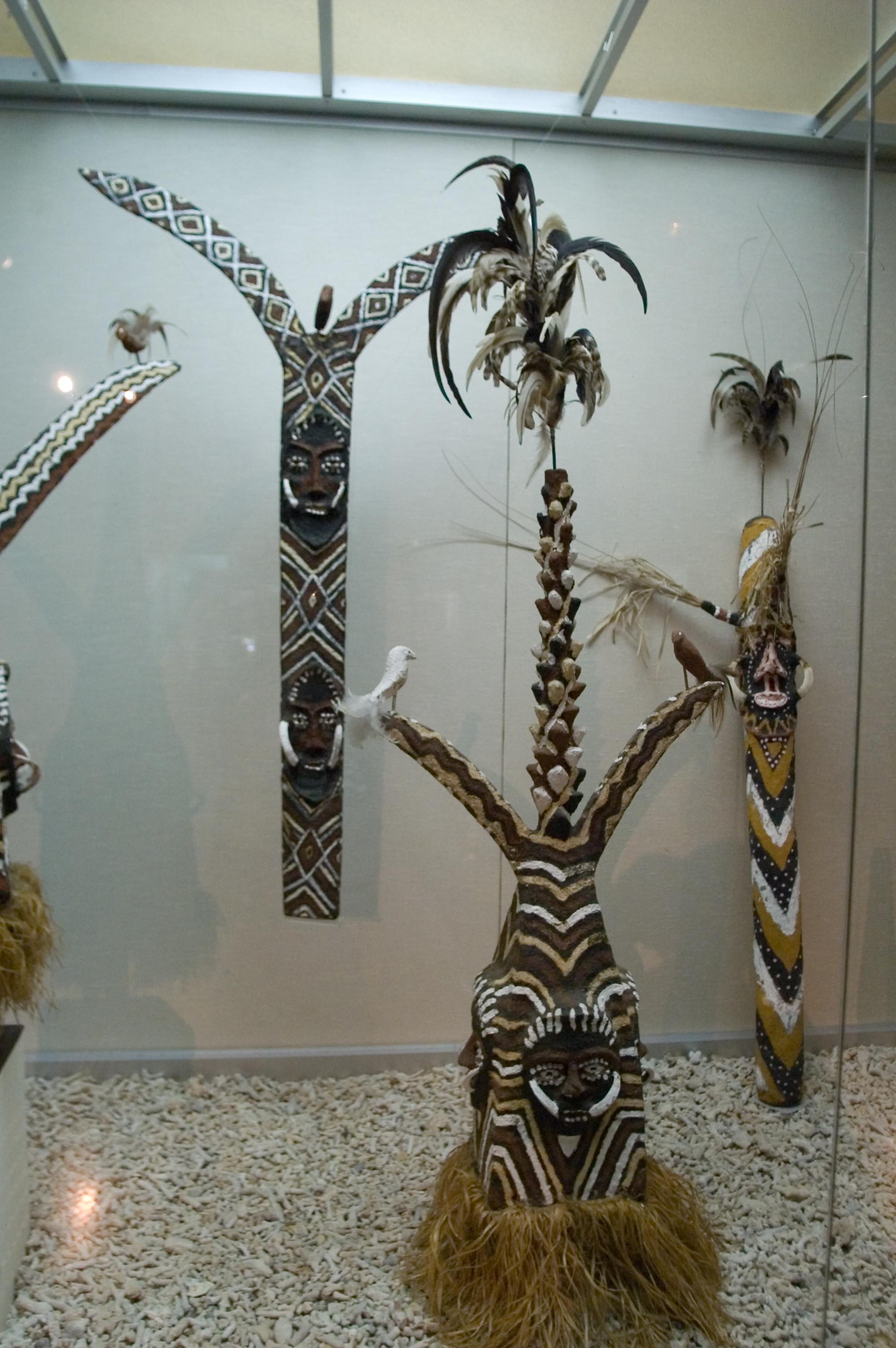 histoire de vanuatu