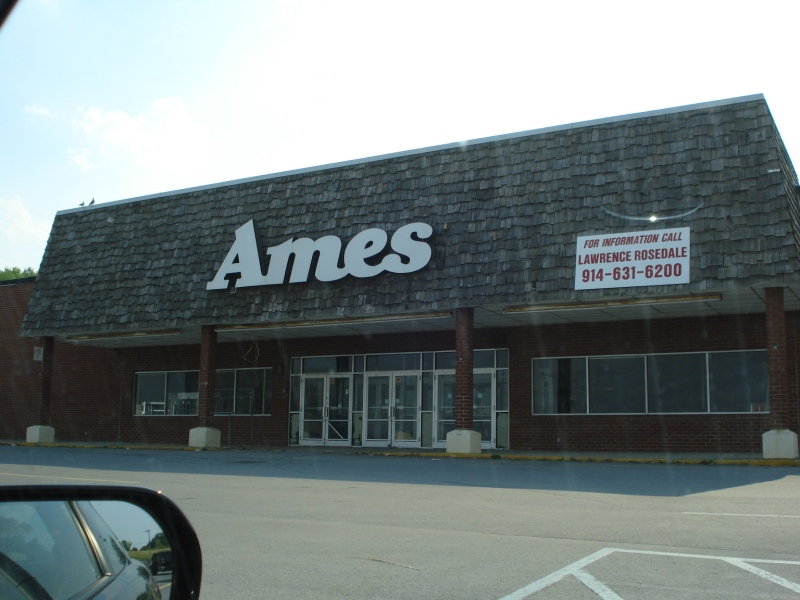 Ames store wikipedia for Jewelry stores in worcester massachusetts