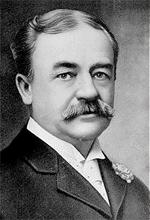 a biography of aaron montgomery ward an american entrepreneur Person who is aaron montgomery ward aaron montgomery ward was an american entrepreneur based in chicago notable for his use of mail order for retail sales to rural.
