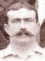 Andrew Hannah Scottish footballer
