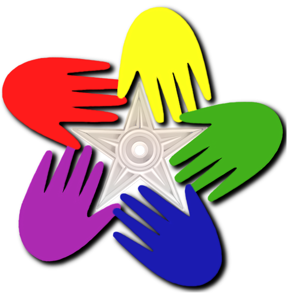 Fileanti Bullying Barnstarg Wikimedia Commons