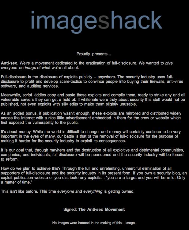 IMAGE(http://upload.wikimedia.org/wikipedia/commons/b/b7/Anti-sec_manifesto.png)