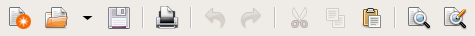 Desinstalar molestas barras en Chrome & Firefox