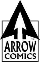 Arrow Comics logo.png