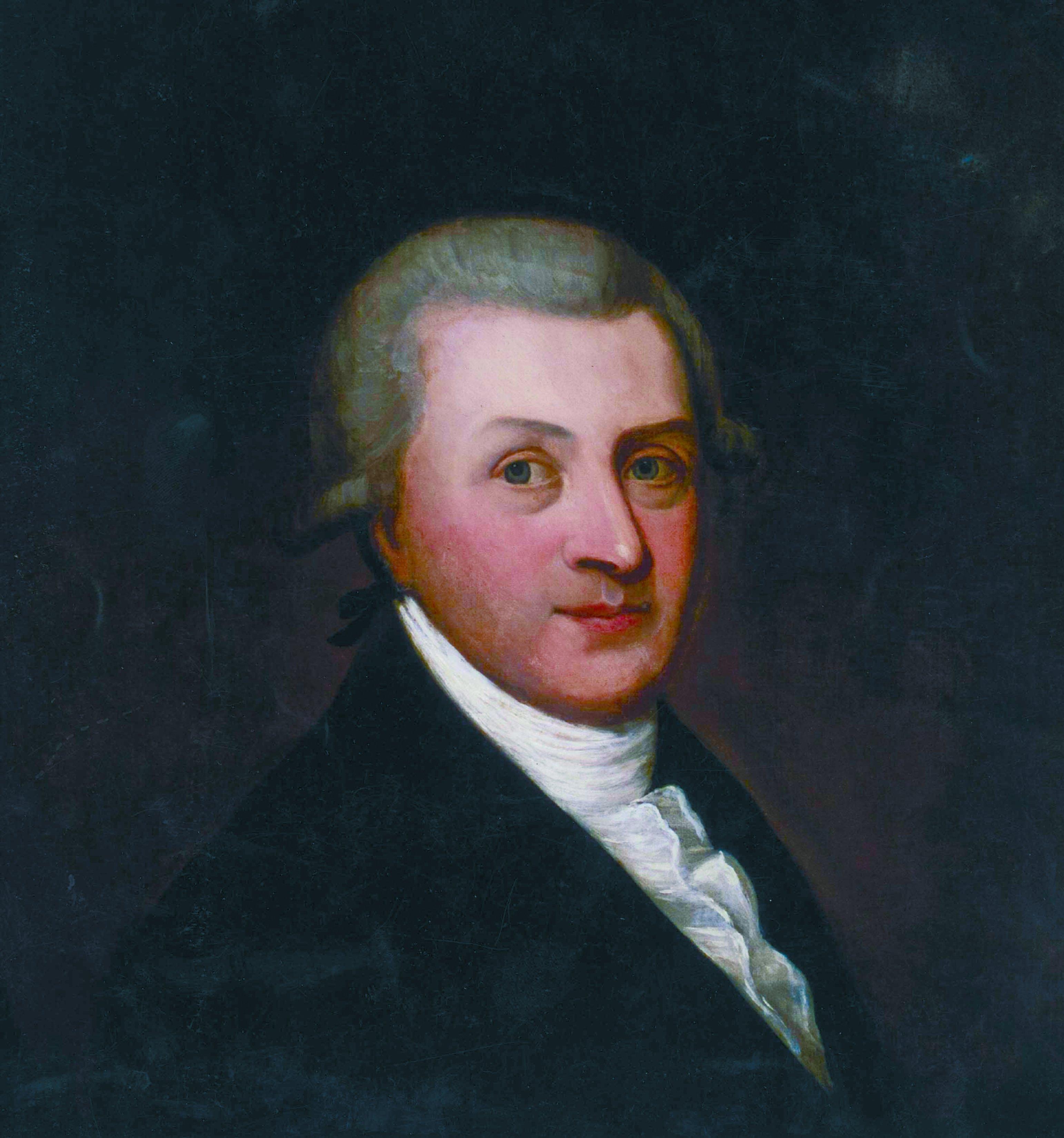http://upload.wikimedia.org/wikipedia/commons/b/b7/Arthur_Guinness.jpg