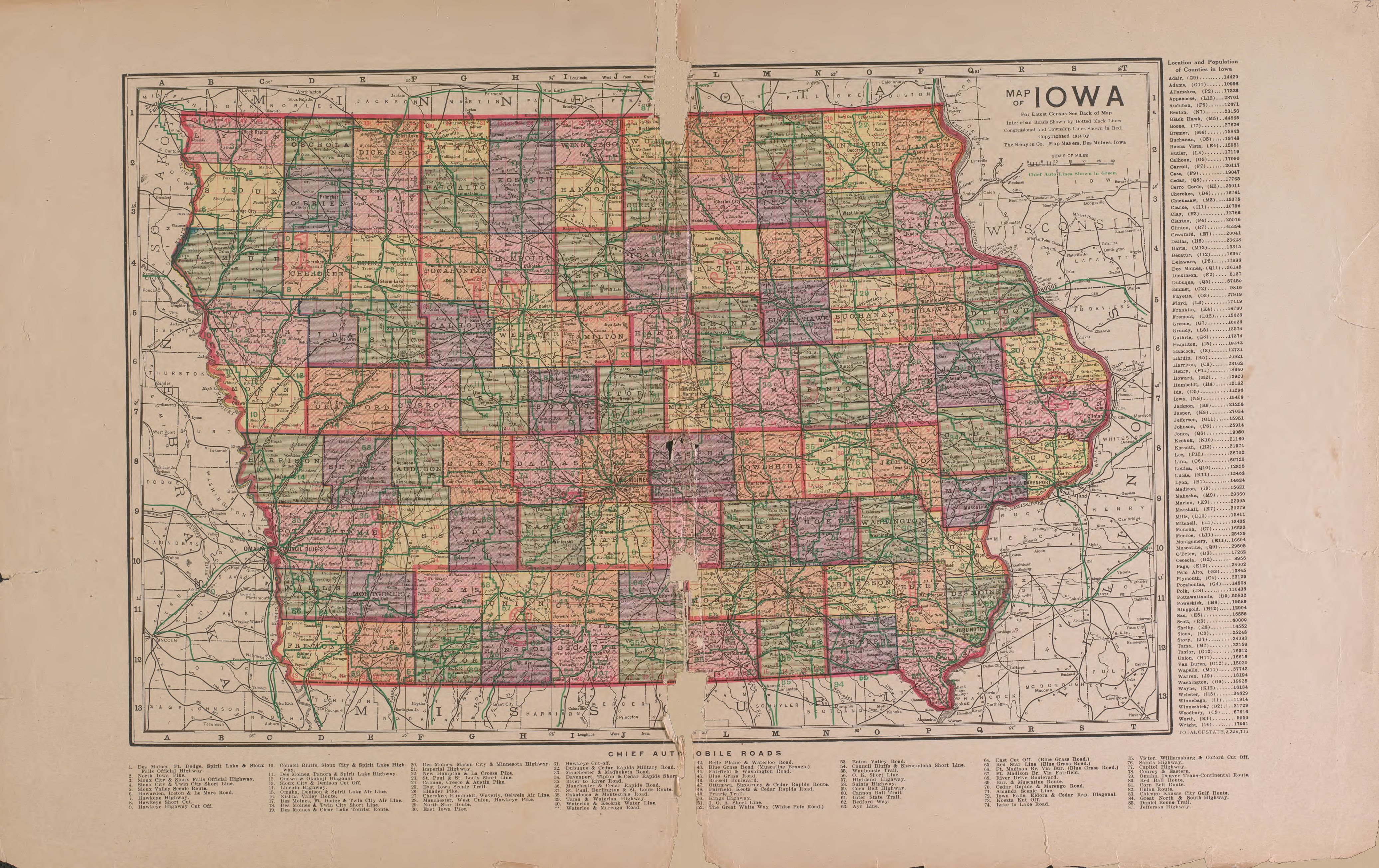 File:Atlas and plat book of Guthrie County, Iowa - containing