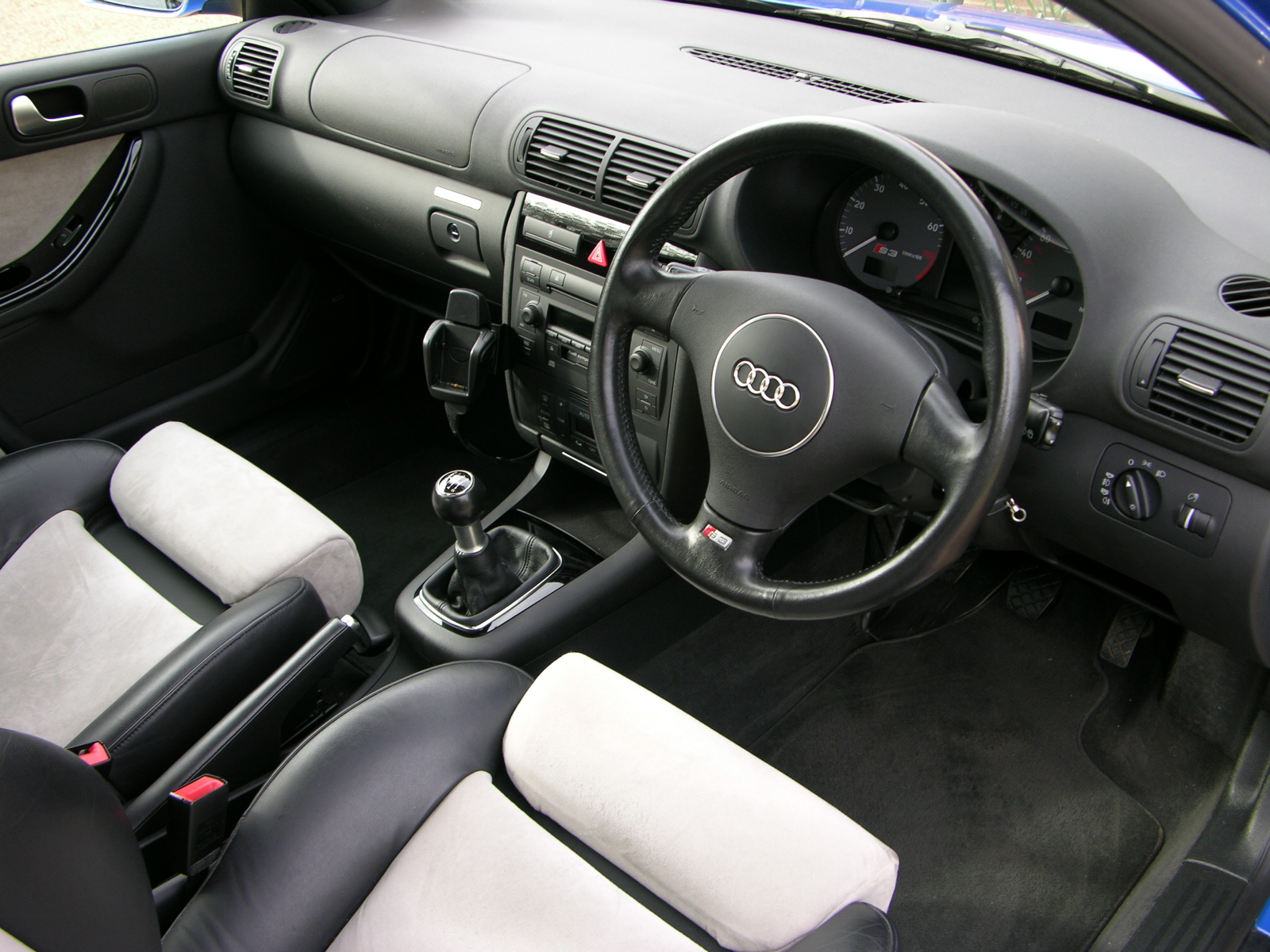 file audi s3 nogaro blue 2001 flickr the car spy 4 jpg wikimedia commons. Black Bedroom Furniture Sets. Home Design Ideas