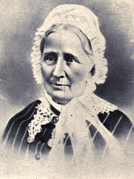 The wives of brigham young 7