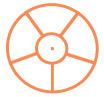Auroville symbol.jpg