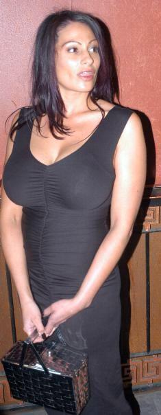 Archivo:Ava Lauren, full body.JPG - Wikipedia, la ...