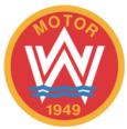 BSG Motor WW Warnemünde.png